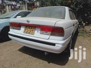 Nissan FB15 2000 White | Cars for sale in Nairobi, Kilimani