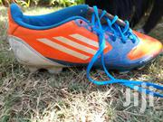 ADIDAS Adizero FG TRX | Sports Equipment for sale in Mombasa, Bamburi