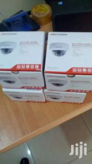 Cctv Cameras For Home,Business Premises,Schools Etc | Cameras, Video Cameras & Accessories for sale in Kiambu, Township C