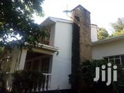 5 Bdrm House To Let In Kileleshwa | Houses & Apartments For Rent for sale in Nairobi, Nairobi Central