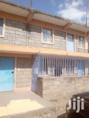 55 by 70 Plot at Kayole Near COP Bank for Sale | Houses & Apartments For Sale for sale in Nairobi, Kayole Central