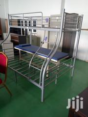 Bunk Bed Double | Furniture for sale in Nairobi, Nairobi Central