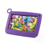 New Kids Tablet 512 GB | Toys for sale in Nairobi, Nairobi Central