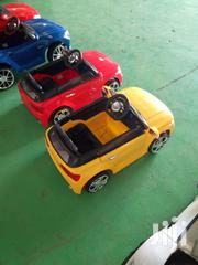 Toys Cars Kid | Toys for sale in Nairobi, Nairobi Central