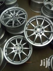 Rims Size 17 For Mercedes Benz Cars | Vehicle Parts & Accessories for sale in Nairobi, Nairobi Central