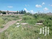 7acres Selling 100m Few Metres From Mombasa Rd 3km From Malili | Land & Plots For Sale for sale in Machakos, Athi River