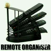 Remote Organiser | Home Accessories for sale in Nairobi, Nairobi Central