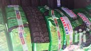 9.5R17.5 Kapsen Tyres 18ply   Vehicle Parts & Accessories for sale in Nairobi, Nairobi Central