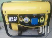 Wasp Genarator | Electrical Equipments for sale in Kiambu, Juja