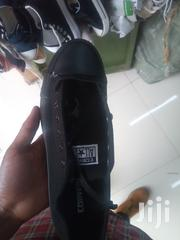 New Allstar Converse | Shoes for sale in Kiambu, Kikuyu