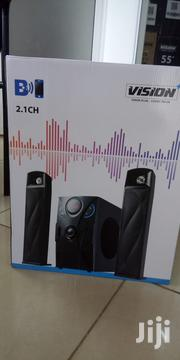 Vision Plus Sub Woofers | Audio & Music Equipment for sale in Nairobi, Nairobi Central