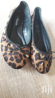Very Stylish Lady Slippers By Cuapissima | Shoes for sale in Nairobi, Nairobi Central