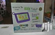 7 Inch Iconix-703 8GB Kid Tablet | Toys for sale in Nairobi, Nairobi Central