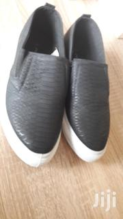 Classy Lady Sneakers By Revenge   Shoes for sale in Nairobi, Nairobi Central