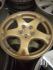 Rim Size 16 For Subaru Cars ,,, | Vehicle Parts & Accessories for sale in Nairobi, Nairobi Central