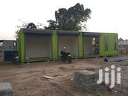 Container For Sale Kahawa Sukari | Commercial Property For Sale for sale in Nairobi, Kahawa