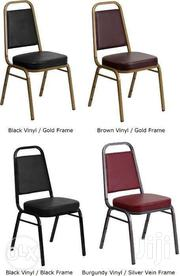 Conference Chair | Furniture for sale in Nairobi, Viwandani (Makadara)