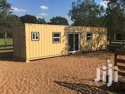 Container For Sale Kenol Muranga | Commercial Property For Sale for sale in Murang'a, Township G