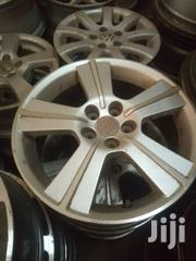 Rims Size 16 For Subaru Cars | Vehicle Parts & Accessories for sale in Nairobi, Nairobi Central