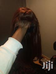 Lace Wig Available | Hair Beauty for sale in Uasin Gishu, Kapsoya