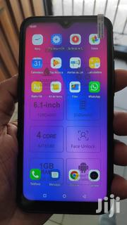 New Ulefone Note 7 16 GB Black | Mobile Phones for sale in Nairobi, Nairobi Central