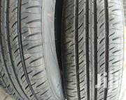 Tyres 185/70 R 14 Intertrack | Vehicle Parts & Accessories for sale in Nairobi, Ngara