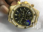 Gold Audemars Watch Quality | Watches for sale in Nairobi, Nairobi Central