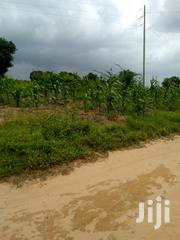 2 Acres In Borabora-gongoni | Land & Plots For Sale for sale in Kilifi, Gongoni