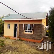 Three Bedrooms House For Sale | Houses & Apartments For Sale for sale in Kajiado, Kitengela