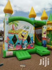 New Sponch Bob Bouncing Castle | Toys for sale in Nairobi, Kayole Central