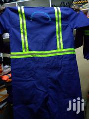 Royal Blue Reflective Overall | Safety Equipment for sale in Nairobi, Nairobi Central