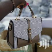 Vintage Handbag | Bags for sale in Nairobi, Nairobi Central
