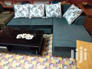 L-shaped Seat   Furniture for sale in Kisii, Kisii Central