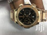 New Hublot Geneve   Watches for sale in Nairobi, Nairobi Central