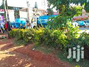 Clean Fresh Soft Drinking Water Supply Services   Cleaning Services for sale in Kiambu, Kihara