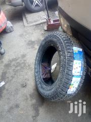 215/70R16 A/T Comforser Tires | Vehicle Parts & Accessories for sale in Nairobi, Nairobi Central