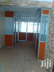 Upper Hill 3 Bedrooms(All En-suite) Office Apartment For Rent | Commercial Property For Rent for sale in Nairobi, Nairobi Central