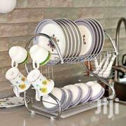 2 Layer Dish Rack | Kitchen & Dining for sale in Nairobi, Nairobi Central