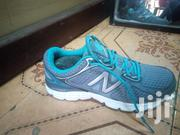 Trainer For Sale | Shoes for sale in Mombasa, Majengo