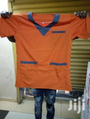 Orange Cleaners Uniforms | Clothing for sale in Nairobi, Nairobi Central