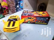 Convertible Door Toy Car | Toys for sale in Nairobi, Nairobi Central