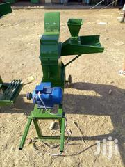 Petrol/Electric Choppers | Farm Machinery & Equipment for sale in Machakos, Machakos Central