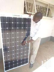Solar System Installers   Repair Services for sale in Nairobi, Nairobi Central