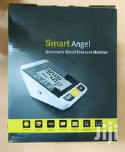 Smart Blood Pressure Monitor | Tools & Accessories for sale in Nairobi, Nairobi West