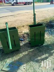 Petrol Chaffcatters,Ballers,Petrol Shellers,Water Pumps | Farm Machinery & Equipment for sale in Machakos, Machakos Central
