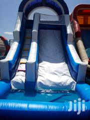 Water Slide For Hire | Party, Catering & Event Services for sale in Kiambu, Gitothua
