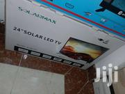 Special Offer On 32 Solarmax Digital TV. Order We Deliver Today"