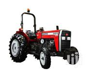 MF 240S 2WD ( Harsh ) | Farm Machinery & Equipment for sale in Nairobi, Nairobi South