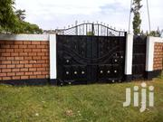 House On Sale 3bedroom | Houses & Apartments For Sale for sale in Vihiga, Luanda Township
