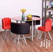 Dinning Table Set | Furniture for sale in Nairobi, Nairobi Central